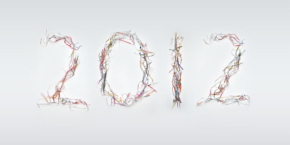 2012_schredder_papierstreifen