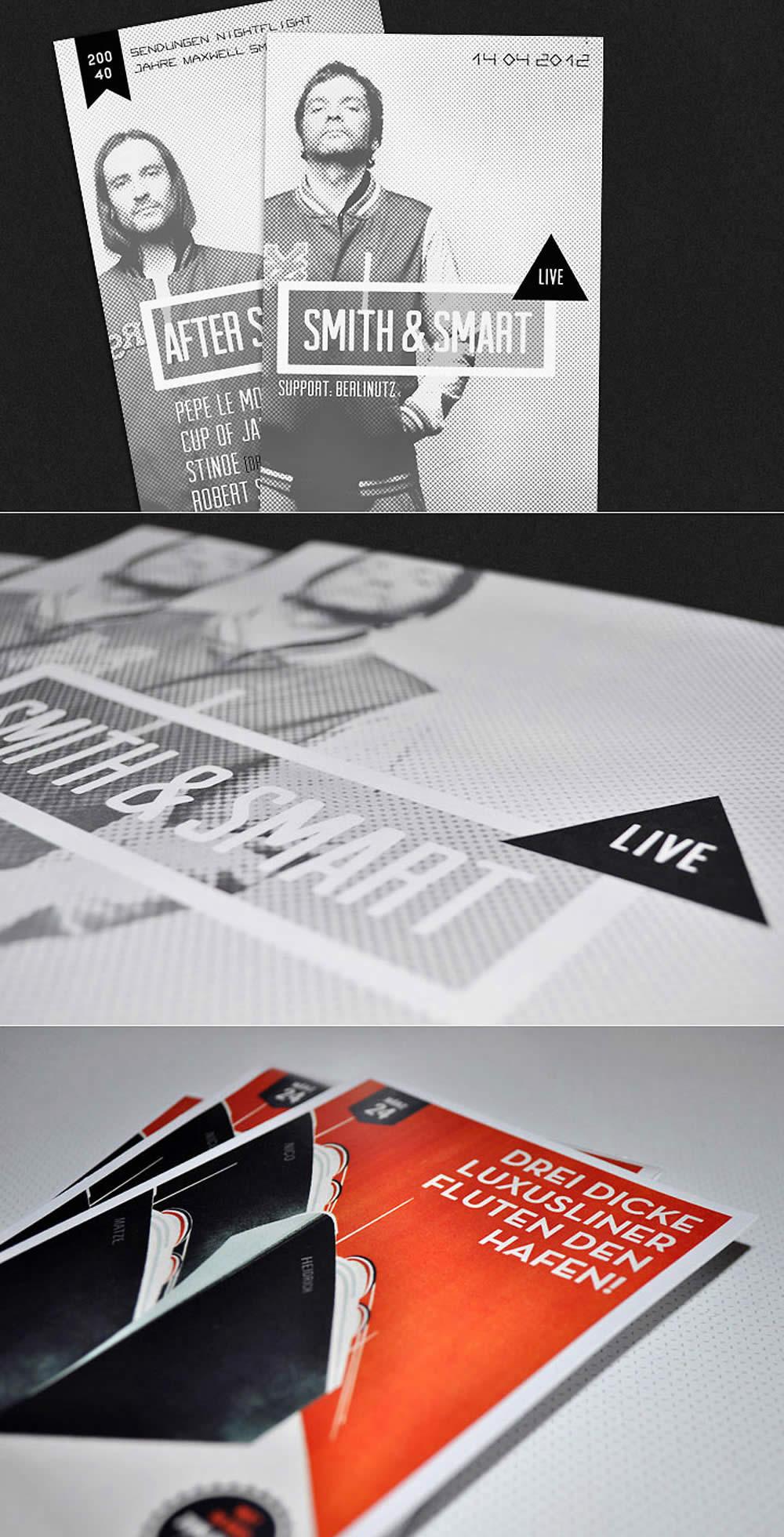 supamolly_alter_hafen_flyer_poster_2012