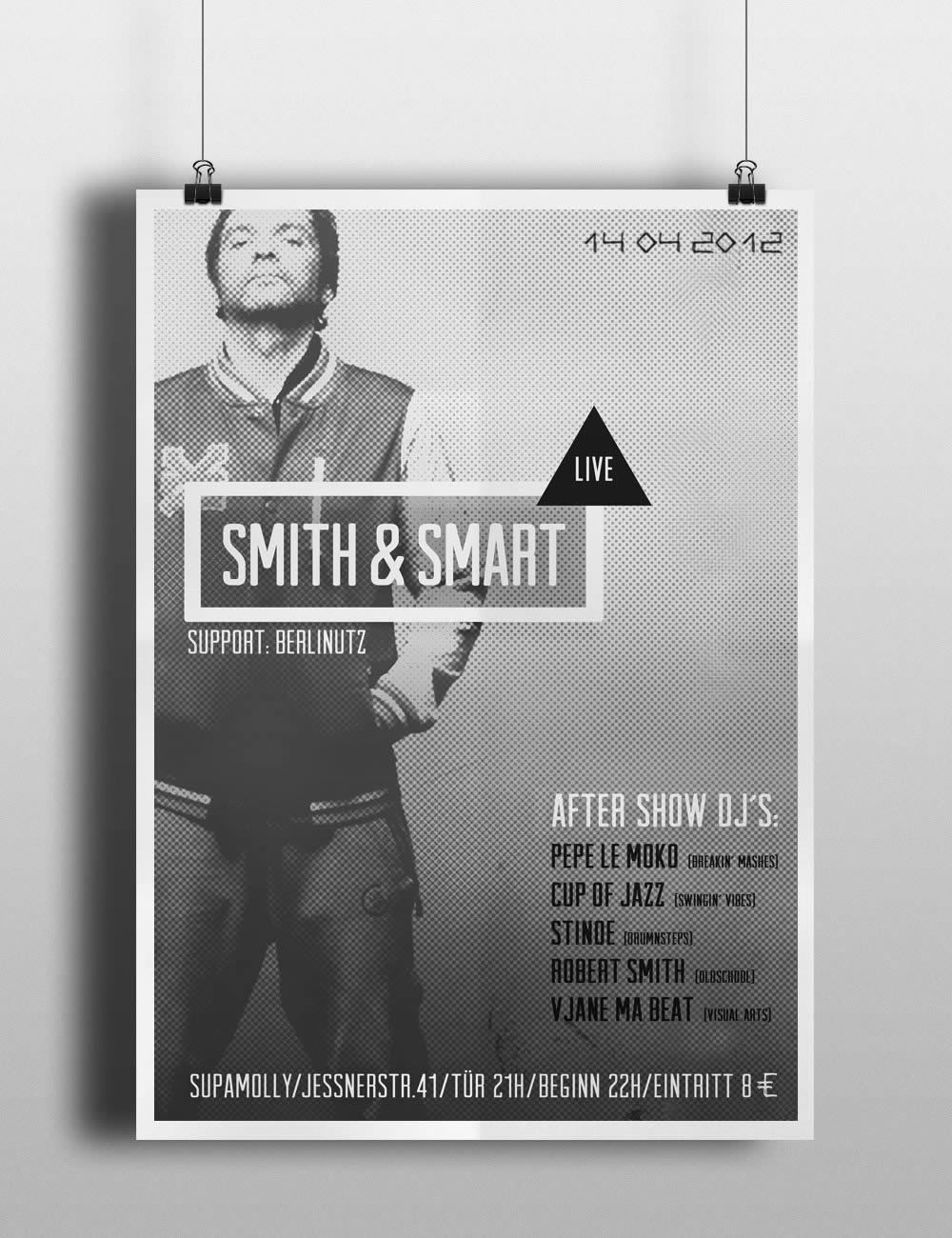 supamolly_poster