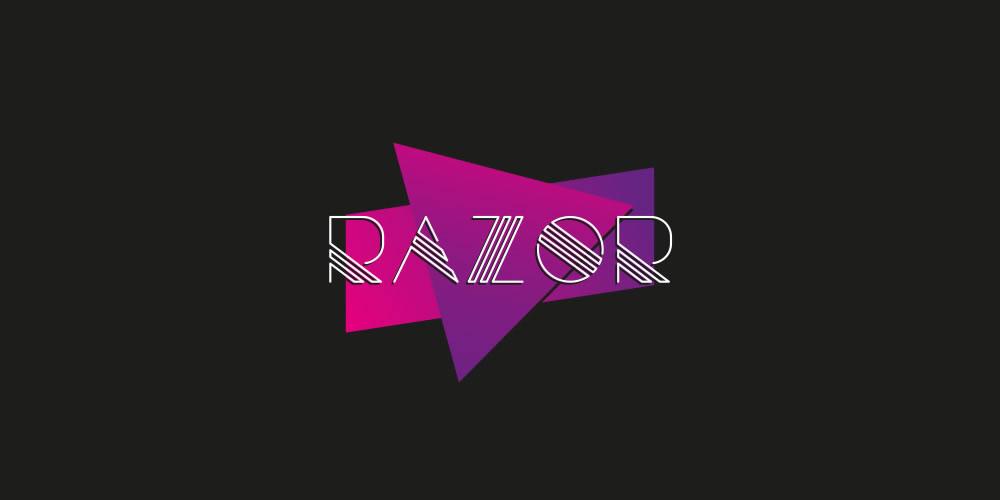 razor_thumb