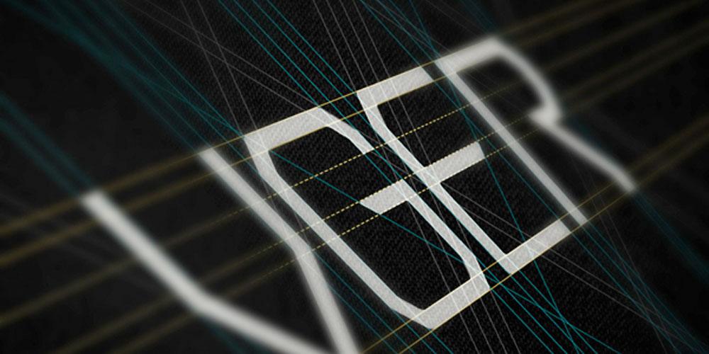 free_font_2013_thumb