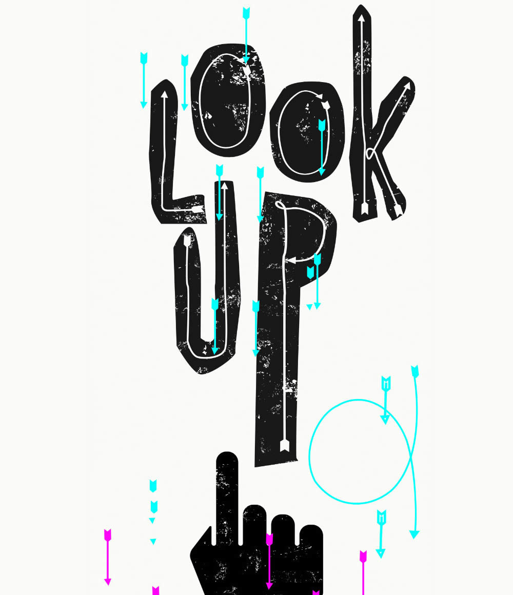 look_up
