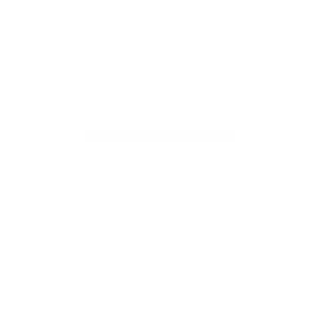 01_start_silder_hello
