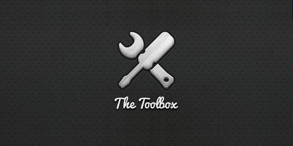 toolbox_thumb