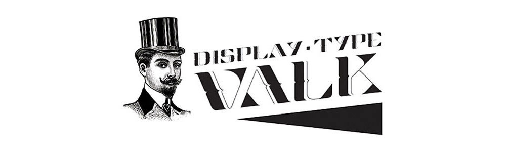 Valk-Display-Font